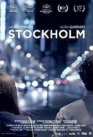 Stockholm (2013) 720p