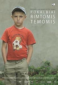 Movie clip download site Pokalbiai rimtomis temomis by 2160p]