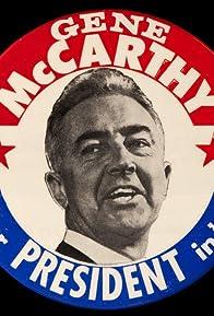 Primary photo for Eugene McCarthy