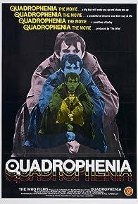 Primary photo for Quadrophenia