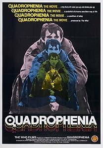 Ready watch full movie 2018 Quadrophenia by Ken Russell [640x360]