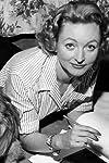 Julie Harris, Costume Designer for Bond and Beatles Movies, Dies at 94