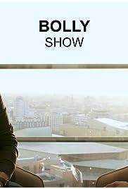 BollyShow