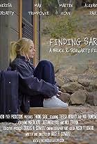 Finding Sara