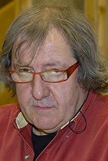 Mariusz Benoit Picture