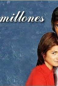 1000 millones (2002)
