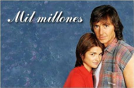 1000 millones Argentina