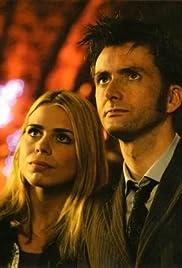 """Doctor Who"" Journey's End (TV Episode 2008) - IMDb"