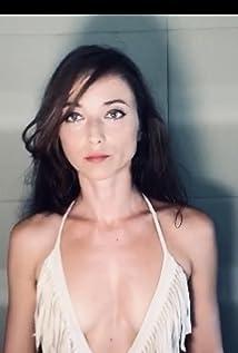 Olga Fedori Picture
