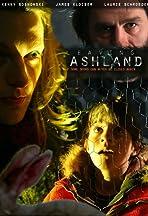 Leaving Ashland
