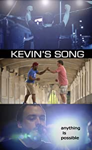 Movie reviews Kevins Song by none [1280x720]