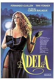 Adela (1987)