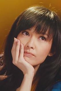 Vivian Chow Picture