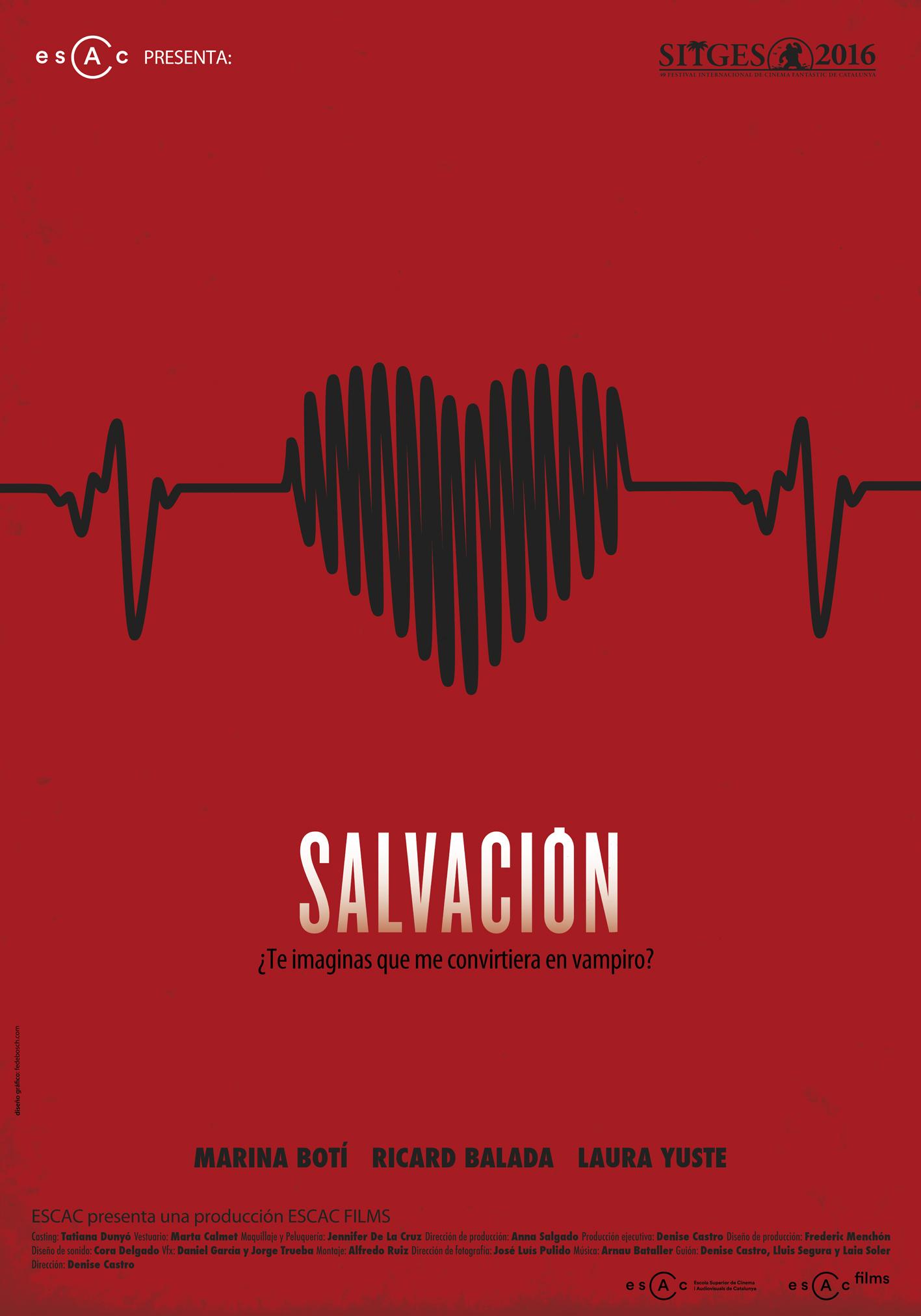 Cora Menu De Noel.Salvacion 2016 Imdb