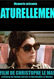 Naturellement (Naturally) 2002 with English Subtitles + 2 Movies 2