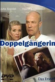 Doppelgängerin (2012)