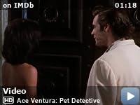 ace ventura pet detective full movie download in hindi 480p