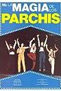 La magia de Los Parchís (1982) Poster