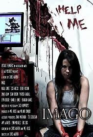 Imago (2013)