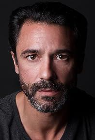 Primary photo for Eric da Silva