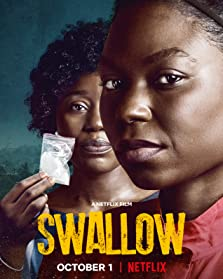 Swallow (2021 TV Movie)