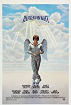 Primary image for Heaven Can Wait