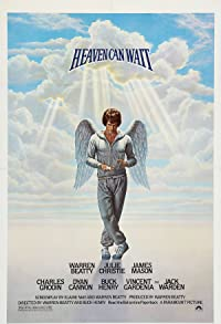 Primary photo for Heaven Can Wait