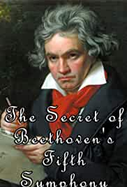 The Secret of Beethoven's Fifth Symphony (2016)