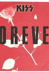 Kiss: Forever (1990)