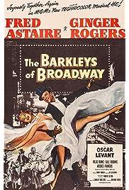 The Barkleys of Broadway