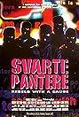 Svarte pantere (1992) Poster