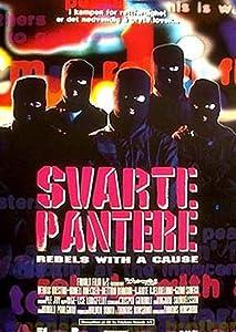 utorrent free downloads movies Svarte pantere Norway [mts]