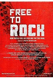 Free to Rock