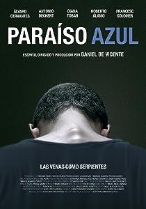 Share movies downloads Paraíso azul, Daniel de Vicente [2160p] [640x960]