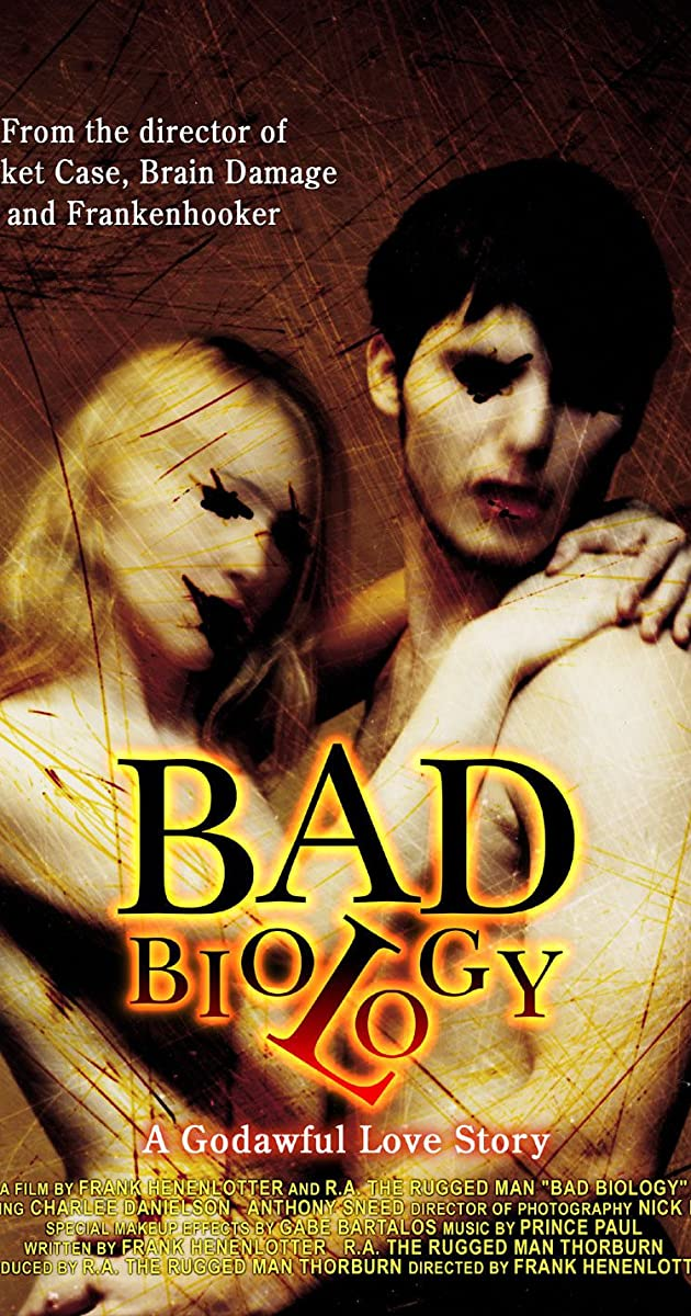 bad biology full movie in hindi free download
