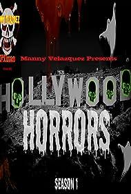 Hollywood Horrors (2018)