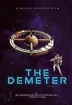 The Demeter
