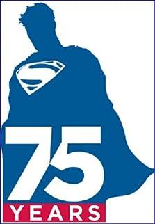 Superman 75 (2013 TV Short)