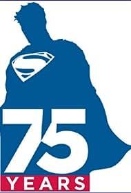 Superman 75 (2013)