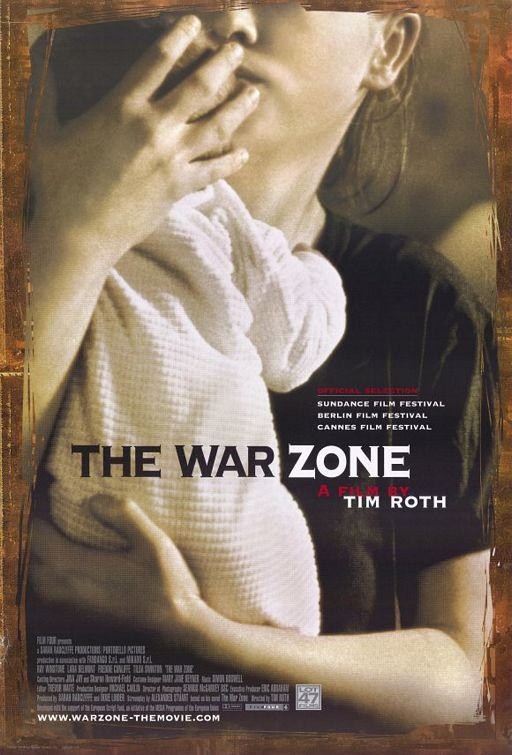The War Zone download