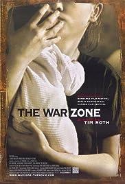 Download The War Zone (1999) Movie