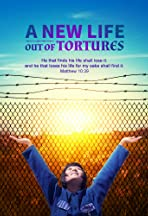 Gospel Film: A New Life Out of Tortures