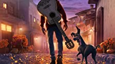 9 Things to Know About 'Coco'