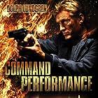 Command Performance (2009)
