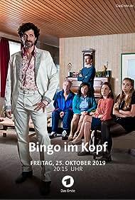 Bingo im Kopf (2019)