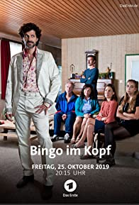 Primary photo for Bingo im Kopf