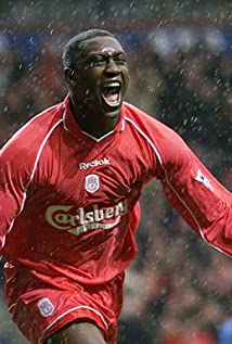 Emile Heskey Picture