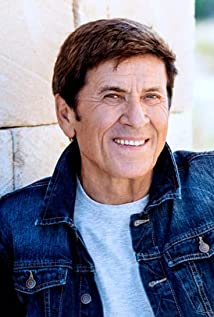 Gianni Morandi Picture