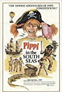 pippi on the run 1977