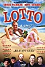 Lotto (2006) Poster